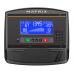Орбитрек (эллиптический тренажер) MATRIX E30 XR