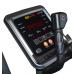 Орбитрек (эллиптический тренажер) GO ELLIPTICAL Cross Trainer V-950TX