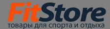 Fitstore.com.ua - лучший интернет-магазин товаров для спорта в Украине
